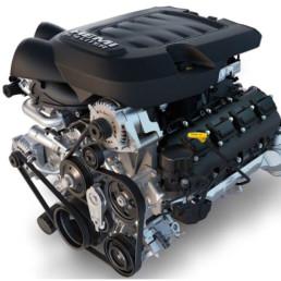 2019 Ram Heavy Duty Motor Nacho Autos