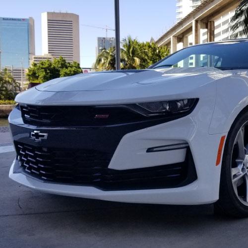2019-Chevrolet-Camaro-Nacho-Autos-2a2019 Chevrolet Camaro Convertible Nacho Autos