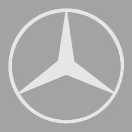 Logo Mercedes