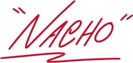 Firma Nacho Autos