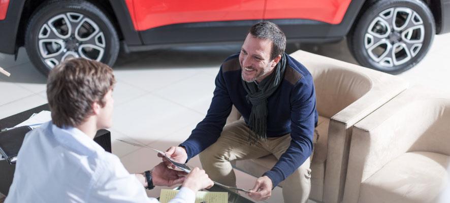 Car Dealer vs. Car Broker Nacho Autos Blog